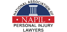 National Association of Personal Injury Lawyers