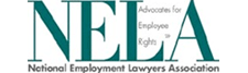 Natonal Employment Lawyers Association